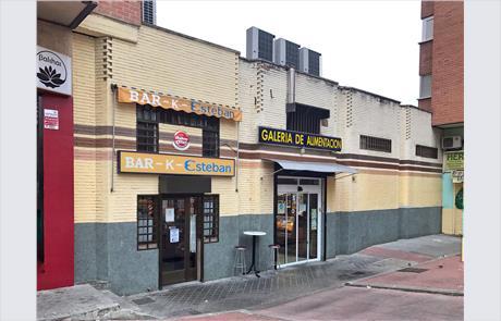 b977ae55546 Openbex - Venta Y Alquiler Local Comercial en Leganés en Avenida ...