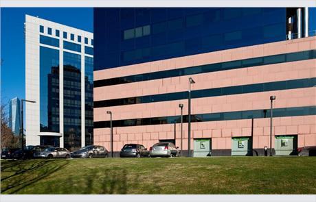 openbex alquiler oficina en madrid en avenida burgos 19