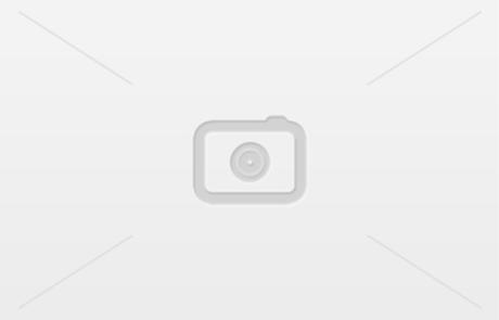 Openbex alquiler oficina en pozuelo de alarc n en camino for Alquiler oficinas pozuelo